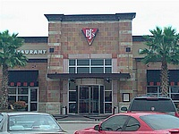 BJ's Restaurant & Brewhouse - Millenia Mall