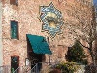 Canal Street Pub & Restaurant