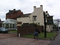 Beacon Hotel (Sarah Hughes Brewery)