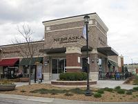 Nebraska Brewing Company