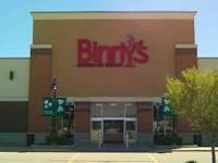 Binny's Beverage Depot