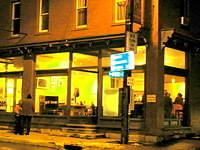 Elk Creek Cafe + Aleworks