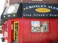Croxley's Ales