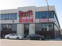 Binny's Beverage Depot - South Loop