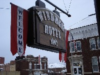 The Windber Hotel Windber Pa Reviews Beeradvocate