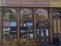 Stein's Market & Deli