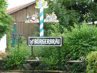 Wolnzacher Bürgerbraü AG