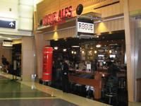 Rogue Ales Public House (PDX)