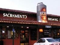 Sacramento Brewing Co.