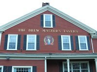 Brewmasters Tavern
