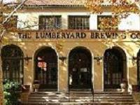LumberYard Brewing Co.