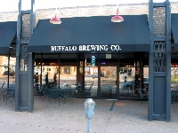 Buffalo Brewing Co.