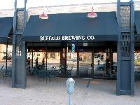 Buffalo Brewing Co.