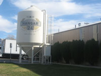 Hangar 24 Brewing