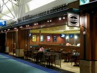 Laurelwood Brewing Co. - Portland International Airport