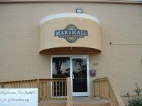 Marshall Brewing Company