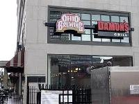 Ohio Brewing Company