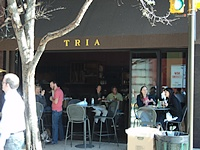 Tria - Washington Square West