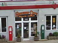 Railway City Brewing Company