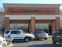 Canal's Discount Liquor Mart