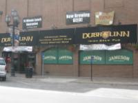 Dubh Linn Irish Brew Pub
