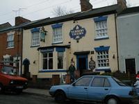Nursery Tavern