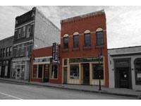 Knoxville Cigar Company