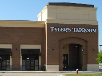 Tyler's Taproom