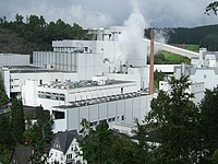 Brauerei C. & A. Veltins GmbH & Co.