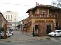 Zagrebaèka Pivovara D.d.