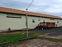 Walla Walla Brewers Inc.