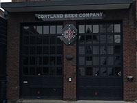 Cortland Beer Company