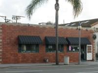 Pizza Port Bottle Shop