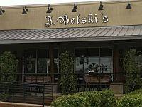 J. Betski's