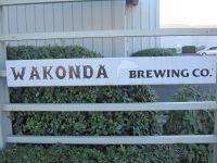 Wakonda Brewing Company