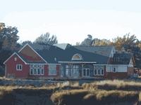 The Port Gastropub / Sea Level Brewing Company
