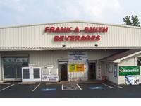 Frank A. Smith Beverages