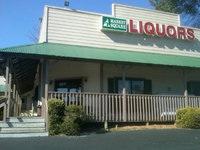 Market Square Liquors