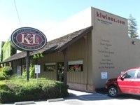 K & L Wine Merchants