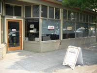 Cork - A Bottle Shop (Eastside)