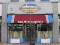 Downer Avenue Wine & Spirits