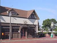 The Fillmore Pub