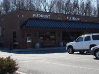 Piedmont Ale House