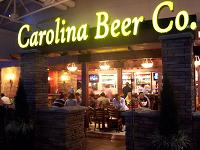 Carolina Beer Co.