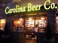 Carolina Beer Co.