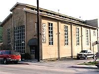 Snake River Brewing Company & Brewpub
