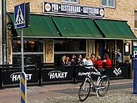 Haket Bar & SÃ¥nt