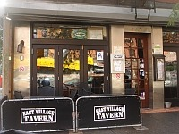 East Village Tavern