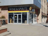 Mile High Wine & Spirits