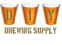 DIY Brewing Supply